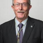 Ilmo. Sr. Dr Manuel Puga Pereira (2013-..)