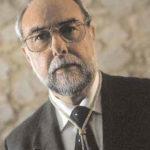 Ilmo. Sr. Dr Jesús Izco Sevillano (1994-2005)